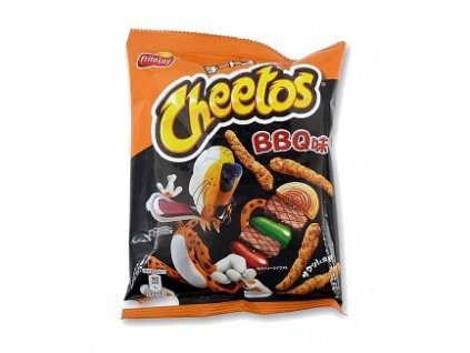 cheetos bbq 300x