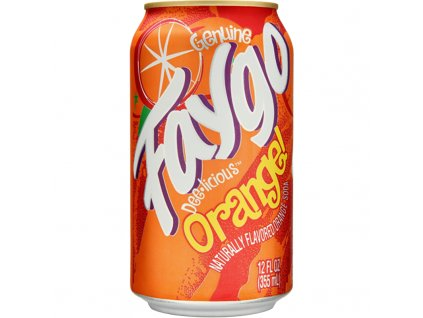 faygo orange 355ml 800x800 800x800