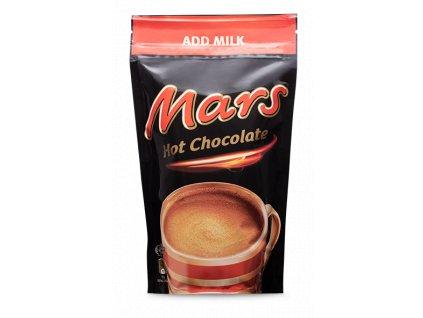 MARS Hot Chocolate 140g