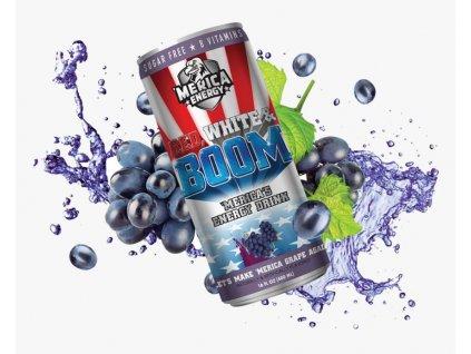 324 3242800 merica energy red white boom drink merica red