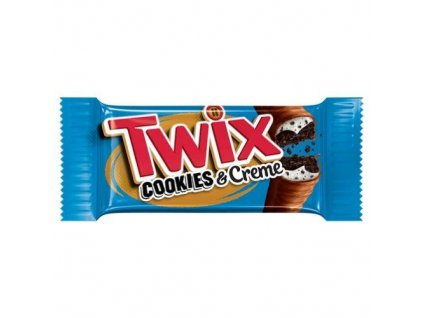 twix cookies creme american candy bars candy funhouse online candy store canada grande