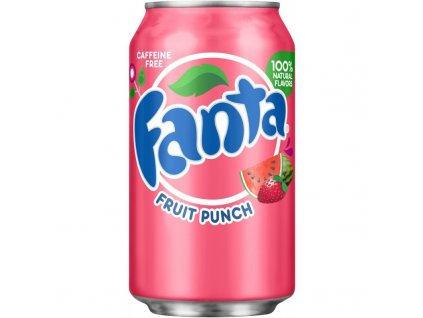 fanta fruit punch 355ml can 800x800