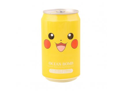 ocean bomb pokemon pikachu face cucumber 12oz 355ml 800x800