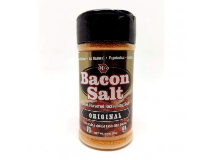 J Ds Bacon Salt Original 57g z1