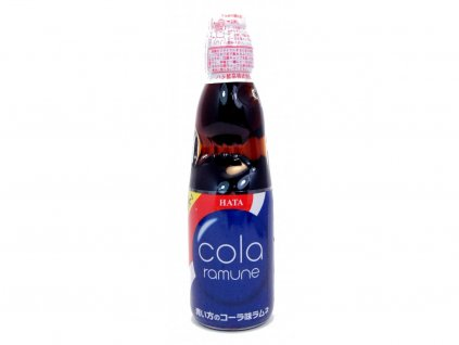 12752 hata cola ramune 200ml