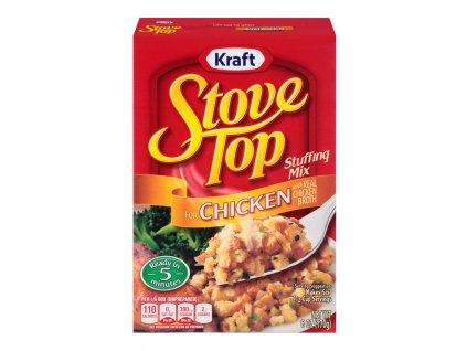 stove top chicken stuffing mix 800x800