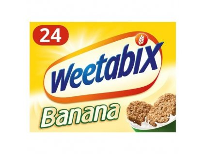 eng pl Weetabix Banana 24 4077 1