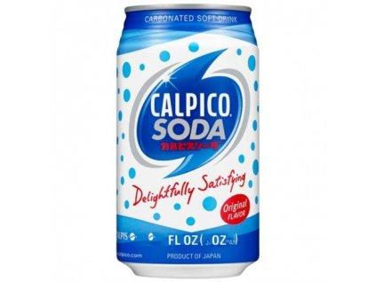 calpis yoghurt flavour soda drink