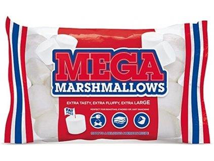Mega Marsh