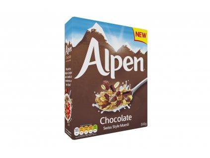 175225 alpenchocolate.muesli 333049