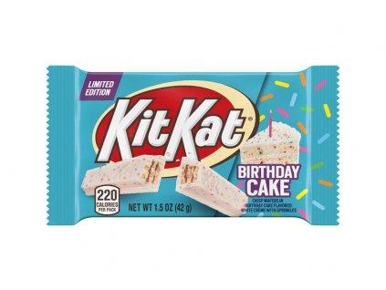 https hypebeast.com image 2020 02 kit kat birthday cake limited edition flavor 1