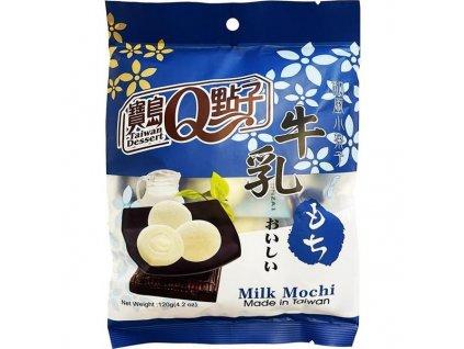 milkmochi 600x600 crop center