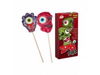 Zombie Jumbo Pop 90g