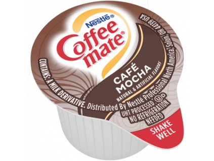 cm cafe mocha tub 10050000351159 cl f1l1 png