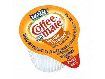 coffee mate vanilla caramel tub nestle professional food service 380x380 500x500