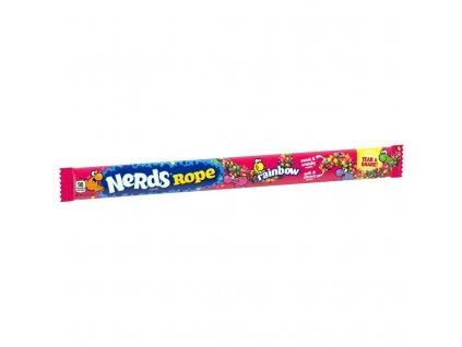 83773 2234 vyr 1077 59806 nerds rainbow rope