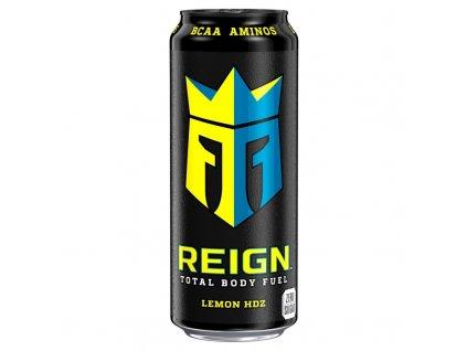 83773 1978 vyr 1650 Reign Lemon HDZ 500ml