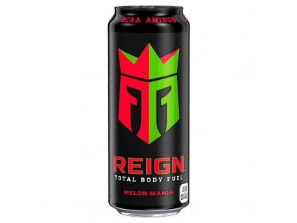83773 1997 vyr 1651 Reign Melon Mania 500ml