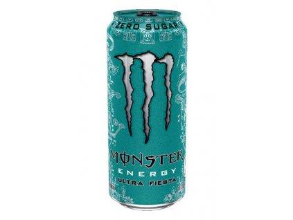 ci monster energy ultra fiesta zero sugar 19c1b2aa867ee56b
