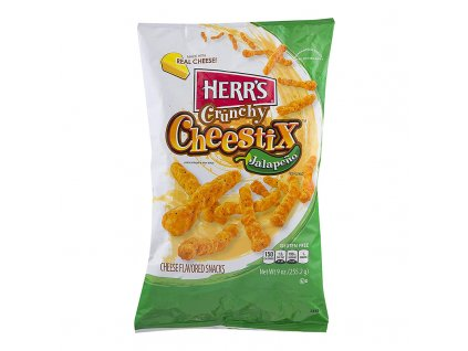 herrs crunchy cheestix jalapeno 800x800