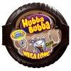 Hubba Bubba Bubble Tape Cola 56g