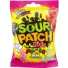 sour patch spk fruitmixbag160gbag 1200px