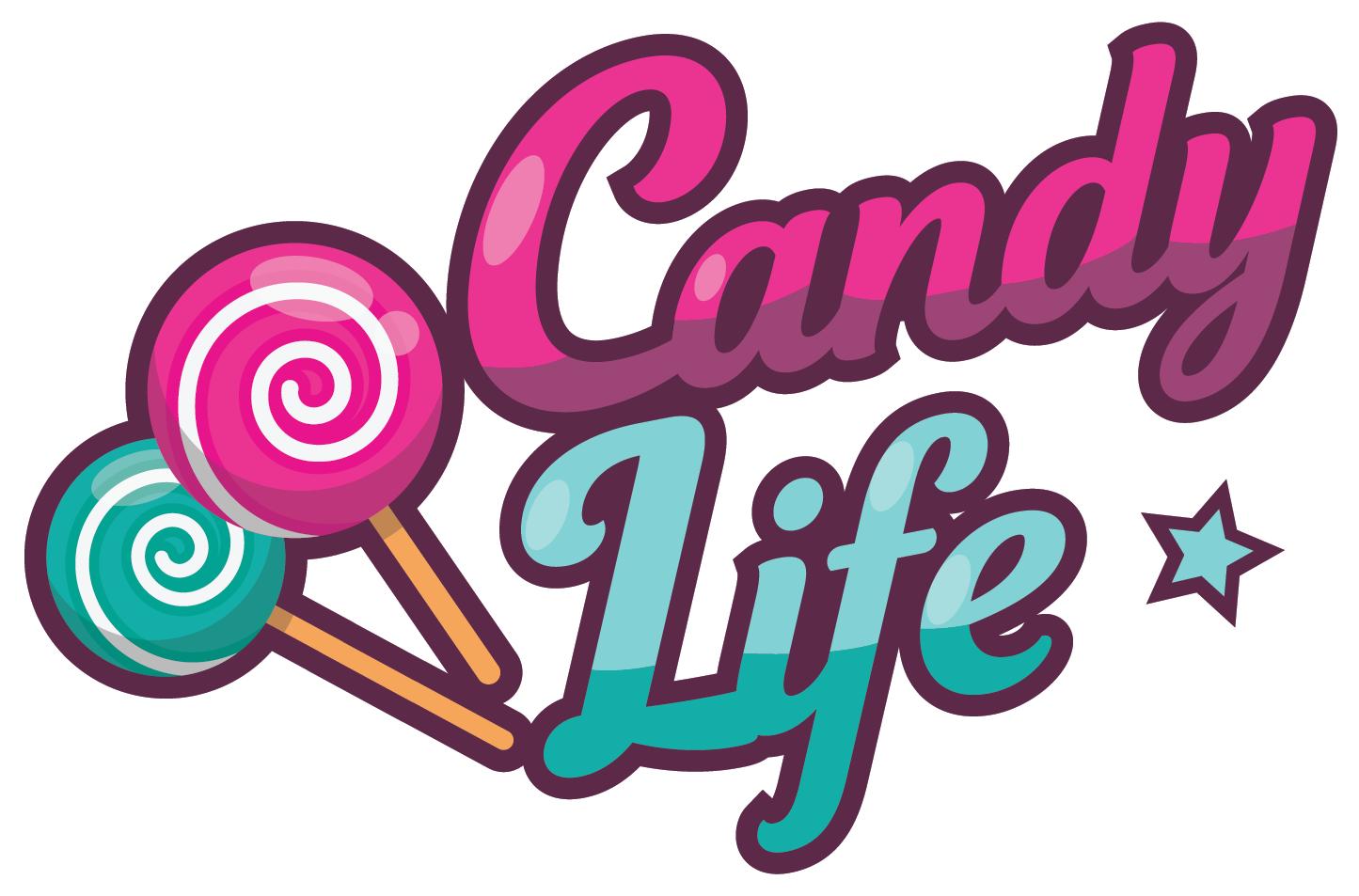 Candy Life | Vaše oblíbené dobroty v jedné krabičce