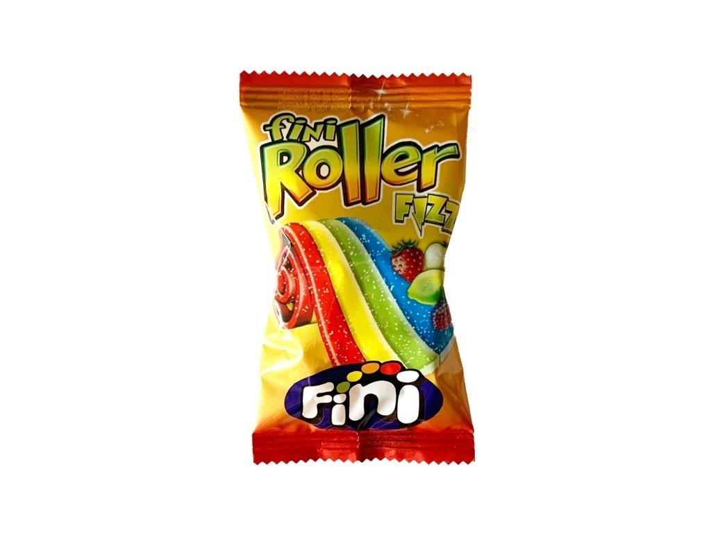 Fini Roller ovoce
