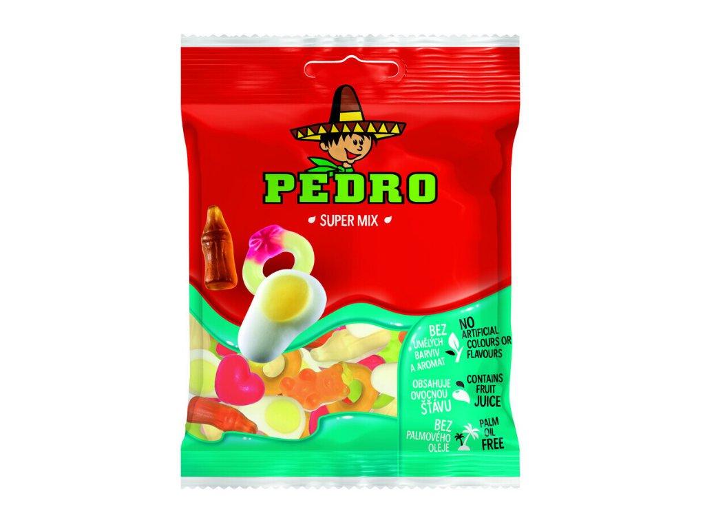 PEDRO SUPER MIX (80g)