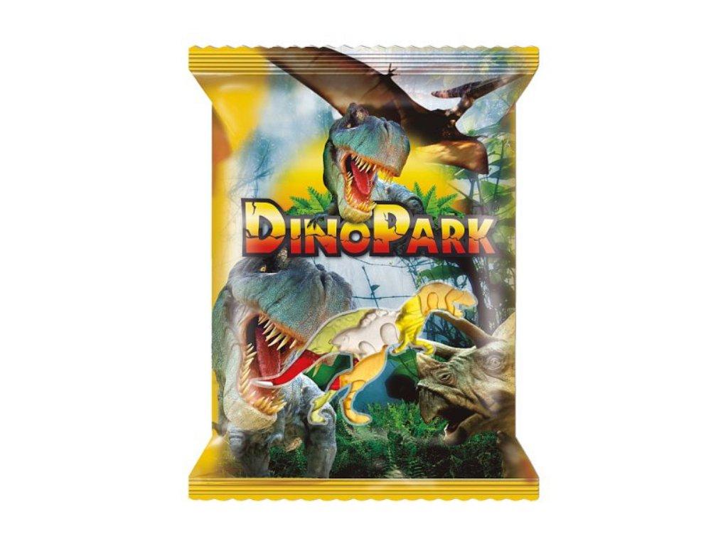DinoPark 90g