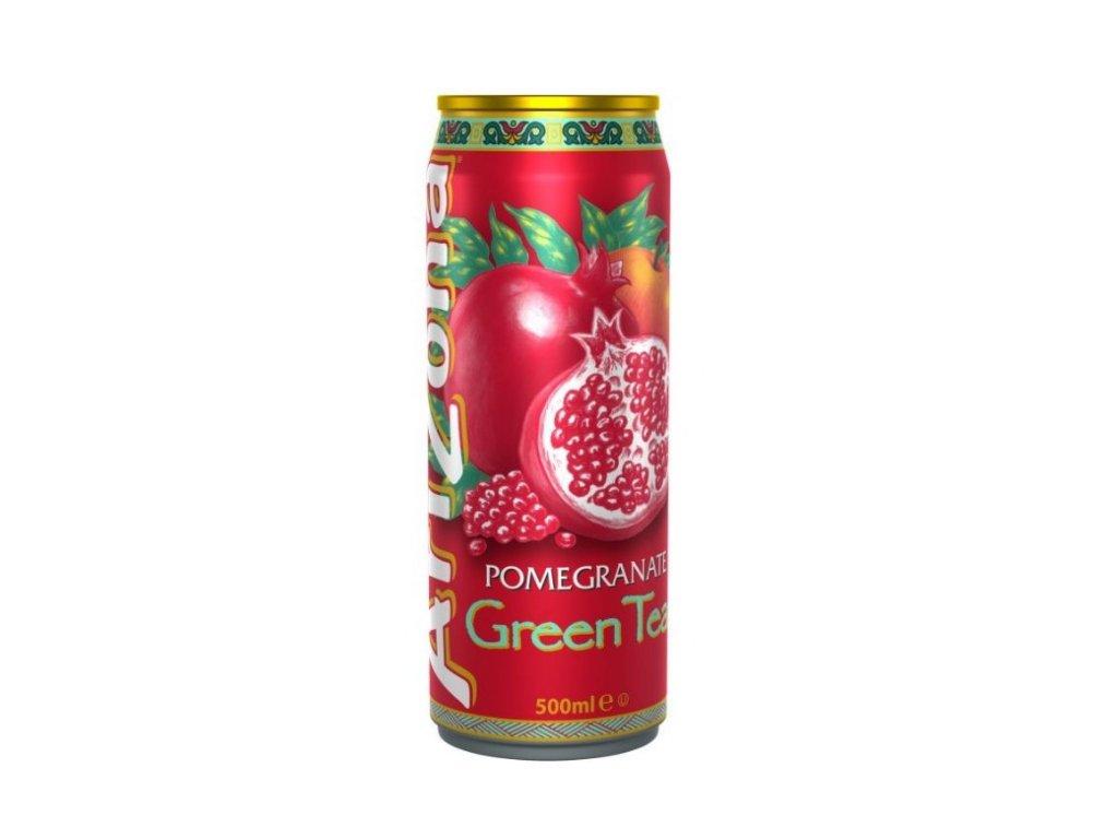 arizona pomegranate tea 0 5l