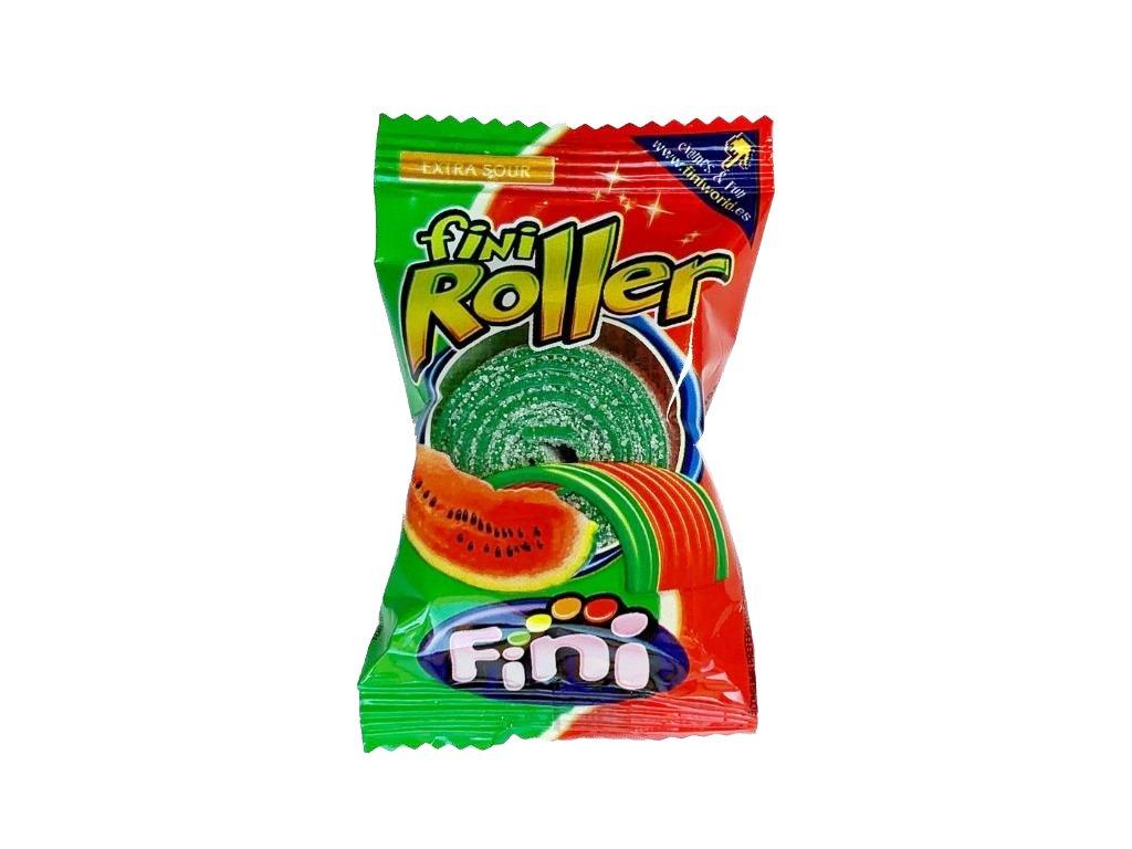 76 fini roller meloun (kopie)
