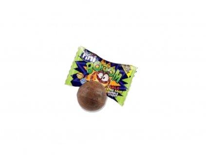 FINI BOOM COLA extra kyselé bonbony 5g