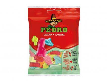 PEDRO LAMA MIX 80 g