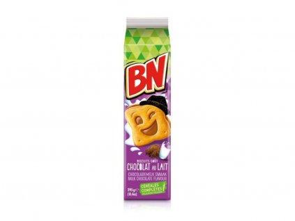 BN Biscuits Milk Chocolate 295 g