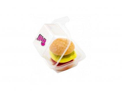 11090 trolli mini burger