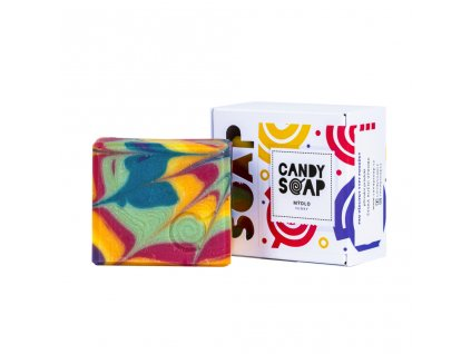 2020 01 14 Candy Soap (20)