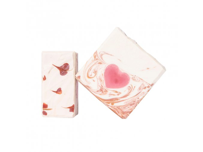 2020 01 14 Candy Soap (16)