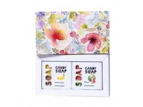 2020 01 14 Candy Soap (35)