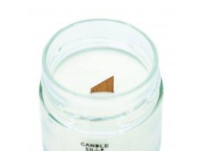 Svíčka Lavender 160 g