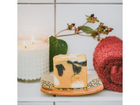 2020 01 14 Candy Soap (18)