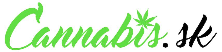 Cannabis.sk