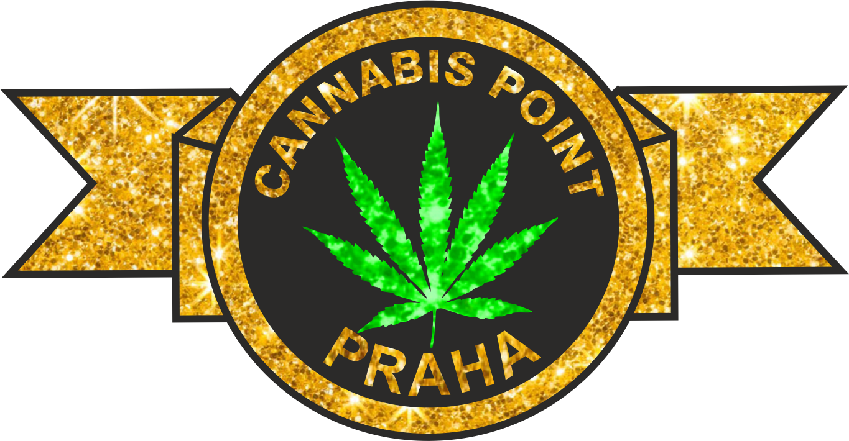 Cannabis Point
