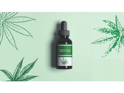 best cbd oil for pain management americanmarijuana feature image