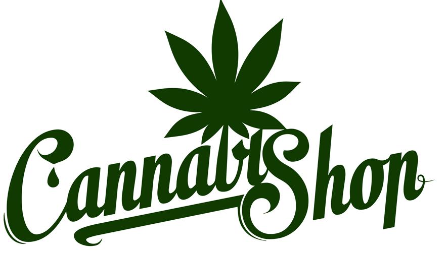 Cannabisshop