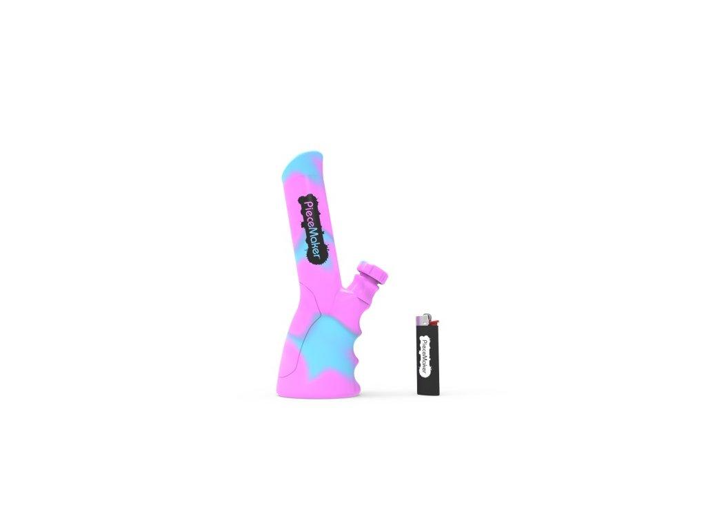 PieceMaker™ KOLT™ Kotton Kandy™