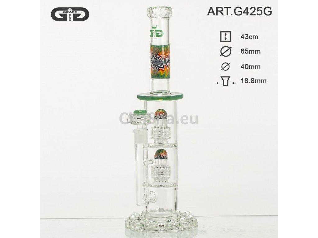GG/ LABZ Series /Stat of Art V2