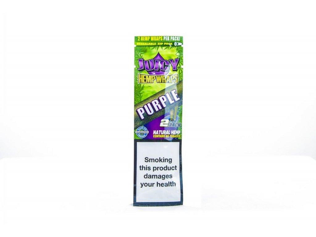 Juicy Purple 2 48964.1585529375