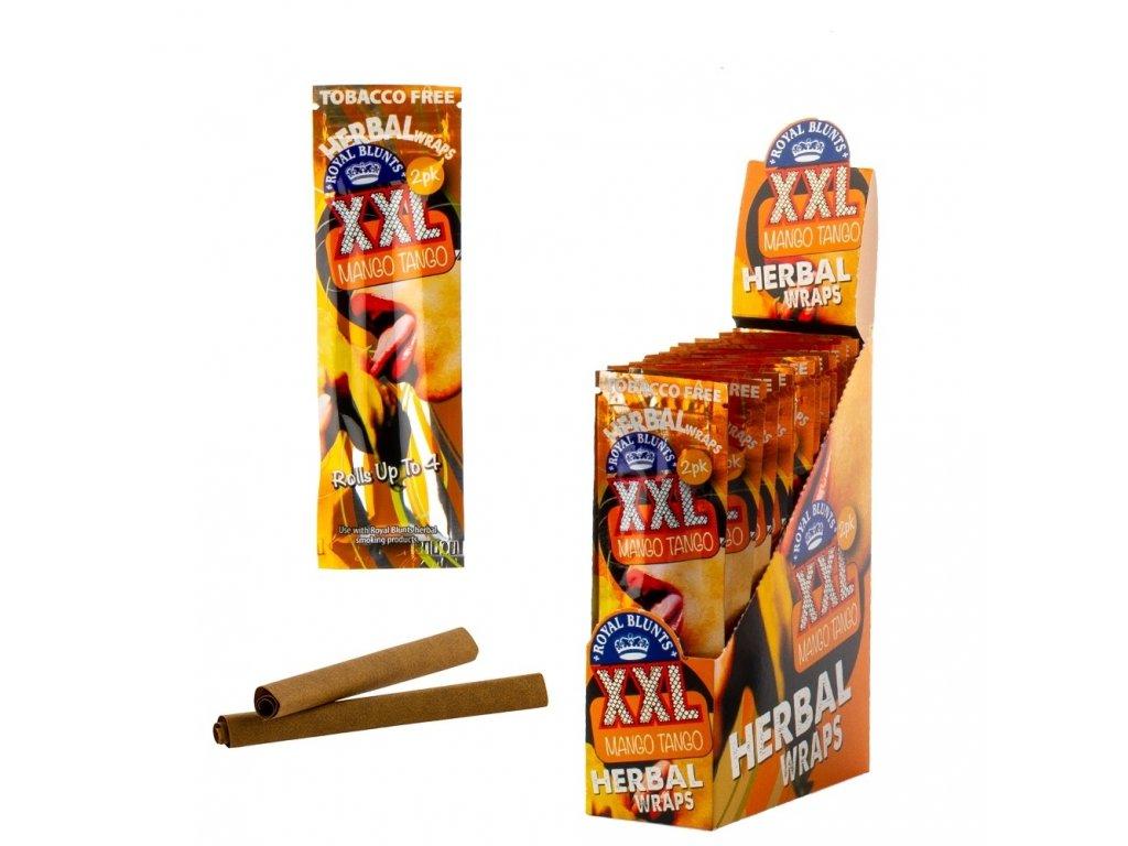 RHXXL 01