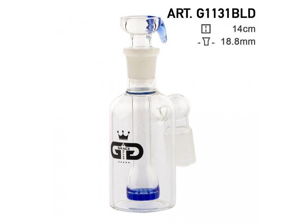 G1131BLD